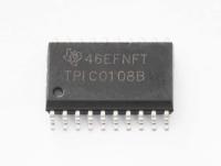 TPIC0108B Микросхема