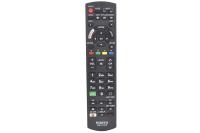 Panasonic универсальный RM-L1378 (Netflix) корпус N2QAYB001009 Пульт ДУ