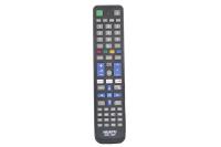 Samsung универсальный RM-L1280 (LCD/LED) корпус BN59-01040A Пульт ДУ