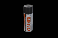 Аэрозоль-очиститель Cleaner 400 ml (Solins)