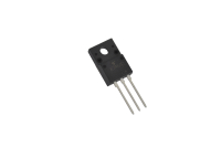 TK7A50D (500V 7A 35W N-Channel MOSFET) TO220F ТРАНЗИСТОР