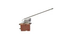 WE151 Термостат 50-300°C