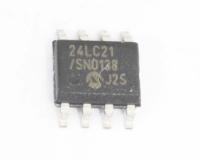 24LC21/SN Микросхема