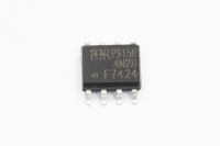 IRF7424 (30V 11A 2.5W P-Channel MOSFET) SO8 Транзистор