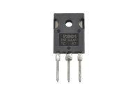 IRGP50B60PD (600V 75A 370W N-Channel IGBT ) TO247 ТРАНЗИСТОР