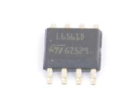 L6561D SO8 Микросхема