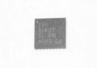 TPS51427RHB (TPS51427) Микросхема