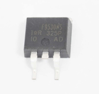IRF9530NS (100V 14A 79W P-Channel MOSFET) TO263 Транзистор