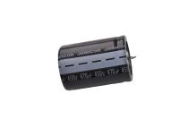 470mkF 450v 105C Jamicon HS конденсатор