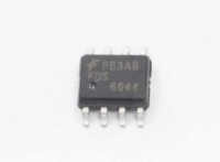 FDS6644 (30V 13.0A 2.5W N-Channel MOSFET) SO8 Транзистор