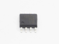 RSS060P05 (45V 20A 2W P-Channel MOSFET) SO8 Транзистор