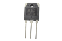 STGW50NB60M (600V 50A 250W N-Channel IGBT) TO3P ТРАНЗИСТОР