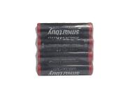 Smart Buy One R03-4S (AAA) батарейка (за 1 штуку)