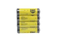 Smart Buy One R6-4S (AA) батарейка (за 1 штуку)