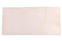 Текстолит односторонний FR1-1 1.5mm  50x100