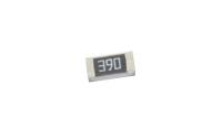 Резистор SMD       39 OM  0.25W  1206 (390)