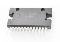 LV47001 Микросхема