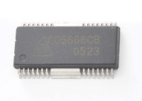 CD5668CB Микросхема