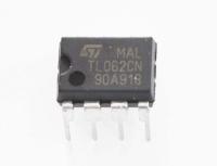 TL062CN DIP Микросхема
