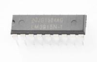 LM3915N-1 Микросхема