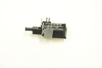 Выключатель TV 4-pin KDC-A10-B1 (Sony)