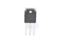 RJH60F5DPK (600V 80A 260W N-Channel IGBT) TO3P ТРАНЗИСТОР