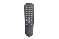 Hyundai H-TV1403 (TV) Пульт ДУ