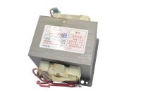 Трансформатор силовой 1000W, 230-240V, 50Hz