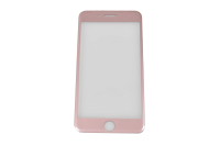 Защитное 3D стекло для iPhone 7Plus
