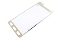 Одностороннее защитное стекло для Samsung Galaxy G530