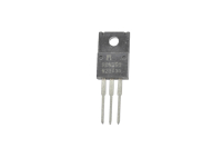 RDN050N20 (200V 5A 30W N-Channel MOSFET) TO220F ТРАНЗИСТОР