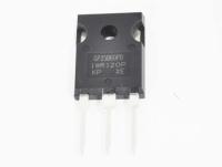IRGP35B60PD (GP35B60PD) Транзистор