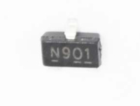 AP2307GN (N901) (16V 4A 1.38W P-Channel MOSFET) SOT23 Транзистор