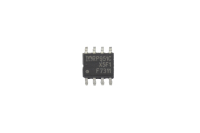 IRF7311 (20V 6.6A 2W Dual N-Channel MOSFET) SO8 Транзистор