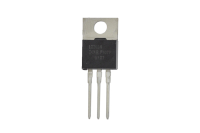 IRL2203N (30V 116A 180W N-Cannel MOSFET) TO220 ТРАНЗИСТОР