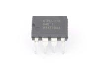 AT24C04B-PU (04B 1) DIP Микросхема