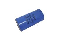 CD60 1000mkF 300v (клеммы) пусковой конденсатор