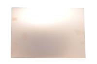 Текстолит односторонний FR1-1 1.5mm 200x300