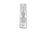 Vestel RC-2240 (11UV41A) (TV) ПУЛЬТ ДУ