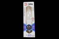 Лампа светодиодная Эра LED smd BXS-11w-840-E14