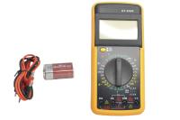 DT9205A Цифровой мультиметр