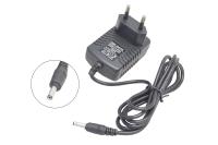 Блок питания 220V/ 6,0V 1,0A OT-APB29 (3.5x1.4) импульсный (адаптер)