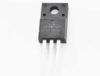MDF7N50B (500V 7A 36W N-Channel MOSFET) TO220F Транзистор