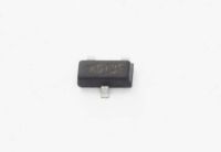Si2306DS (A6) (30V 3.5A 1.25W N-Channel MOSFET) SOT23 Транзистор