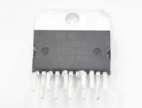 TDA2005R Микросхема