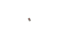 Кнопка 2-pin  3x6mm L=0.5 mm h=1mm SMD KAN0442-0252C (№7)