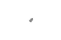 Кнопка-микрик 4-pin  6x4mm L=1.2 mm SMD (боковая)  (№43)