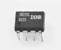 IR2151 DIP Микросхема