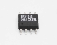 IR2151S SMD Микросхема