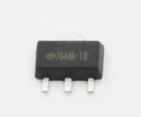 HT7044A-1 (7044A-1) Микросхема